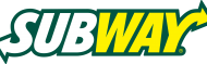 inspired-business-media-subway-logo-0